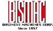 BUSINESS MACHINES CORPORATION