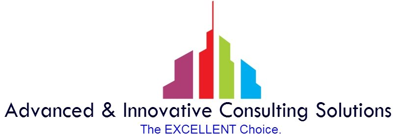 Advanced & Innovative Consulting Solutions