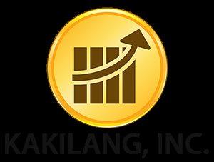 Kakilang, Inc.