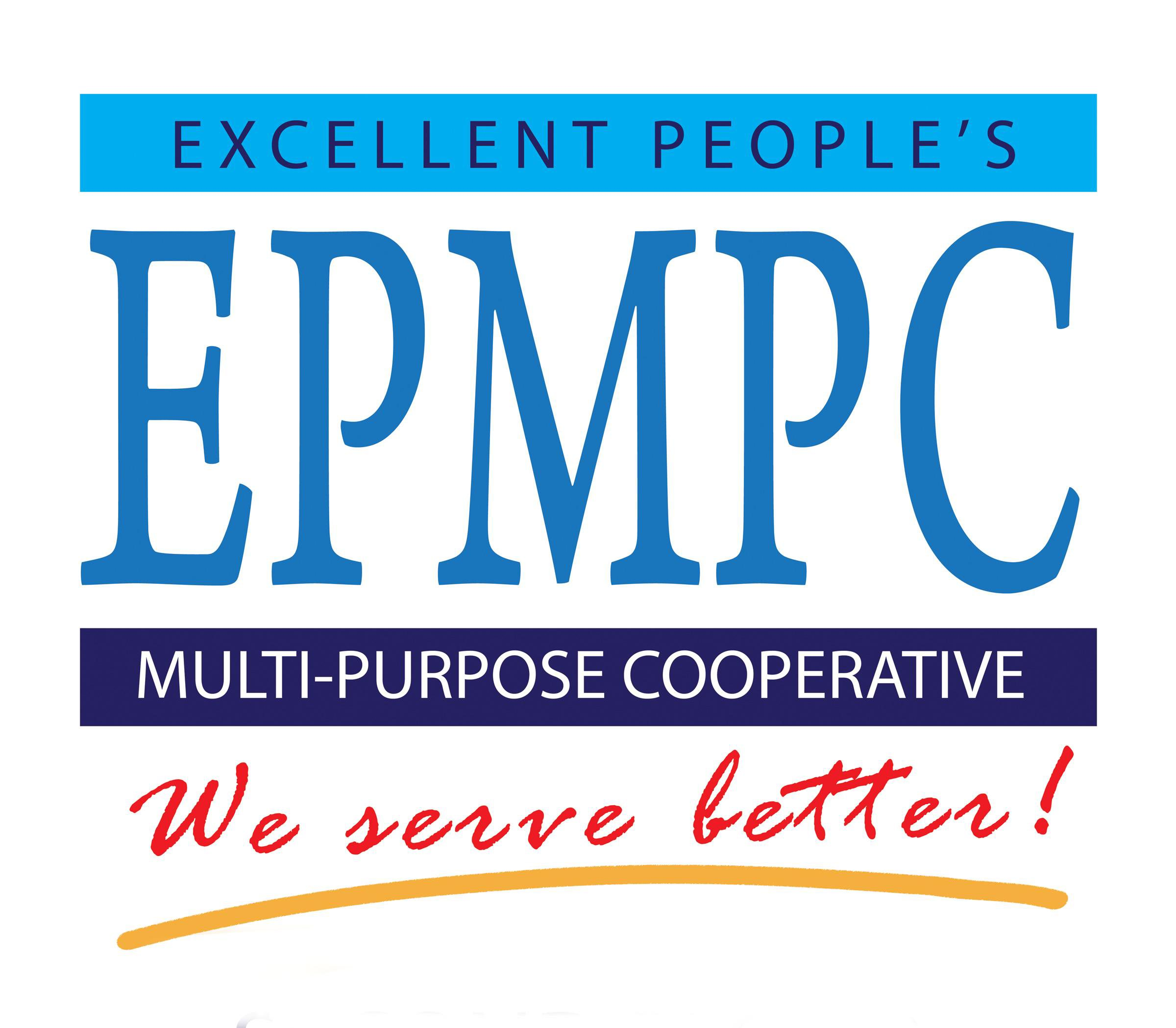 EXCELLENT PEOPLES MULTIPURPOSE COOPERATIVE