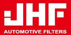 JHF Worlwide Inc.