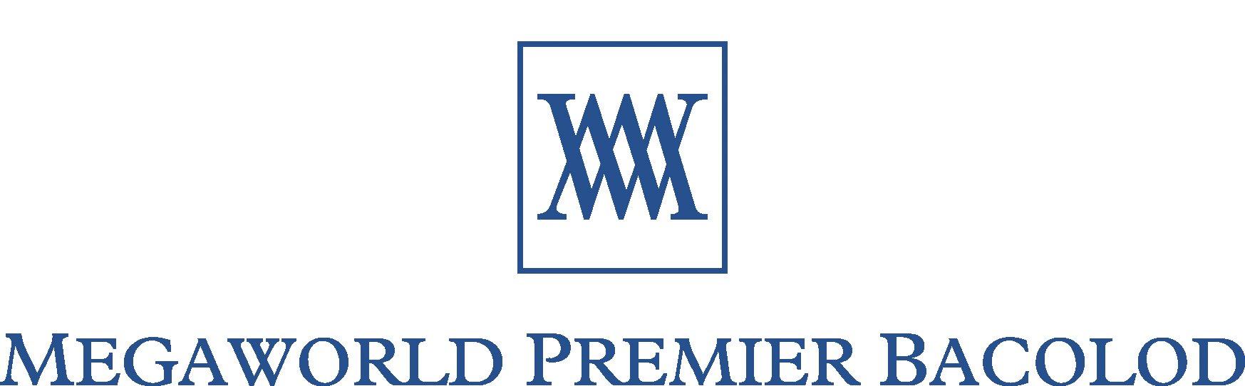 Megaworld Premier Bacolod