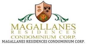 Magallanes Residences Condo Corp.