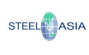 SteelAsia Manufacturing Corporation