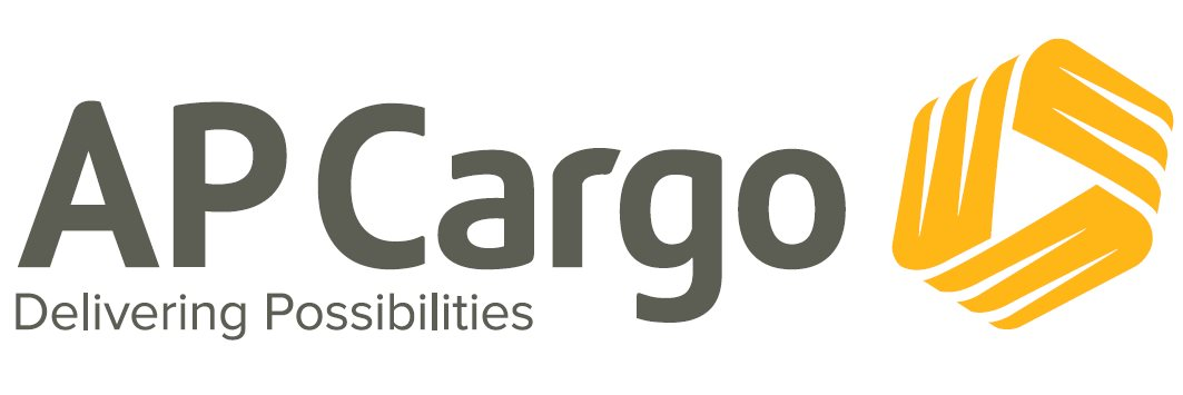 AP CARGO LOGISTIC NETWORK CORPORATION