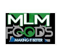 MLM Foods Inc.