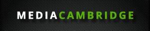 Media Cambridge Ltd