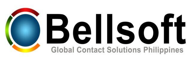 Bellsoft Global Contact Solutions