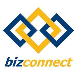 Bizconnect Inc.