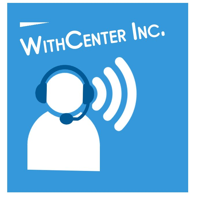 WITHCENTER INC