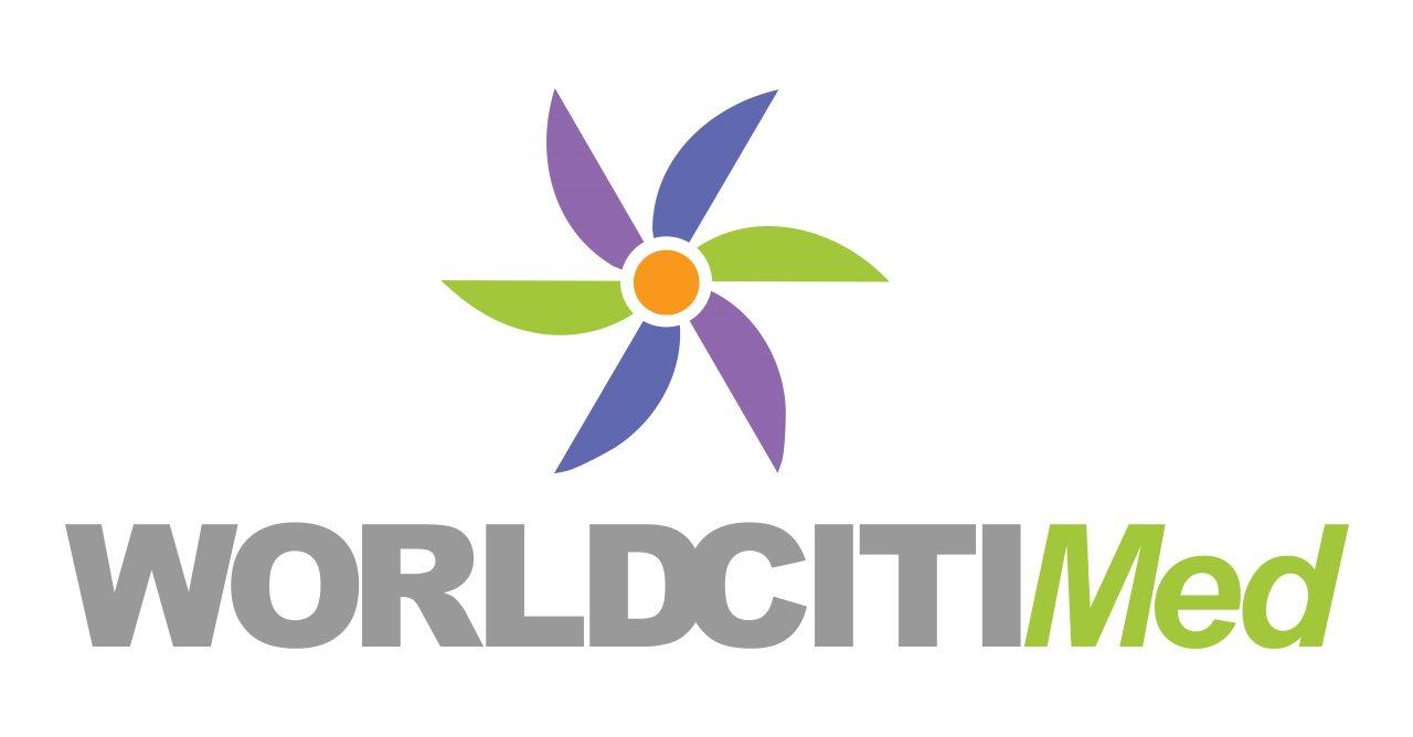 World Citi, Inc.