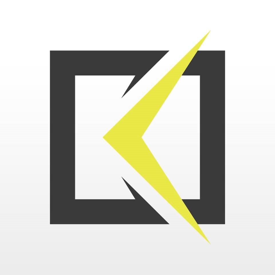 Kinetix Lab