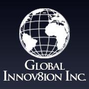 Global Innov8ion Inc.