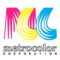 Metrocolor Corporation
