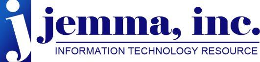 Jemma, Inc.