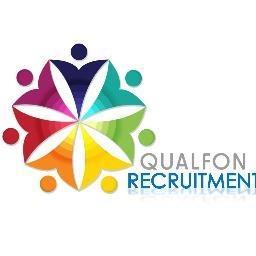 Qualfon Philippines Inc.