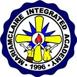 MariamClaire Integrated Academy