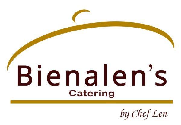 Bienalen's Catering