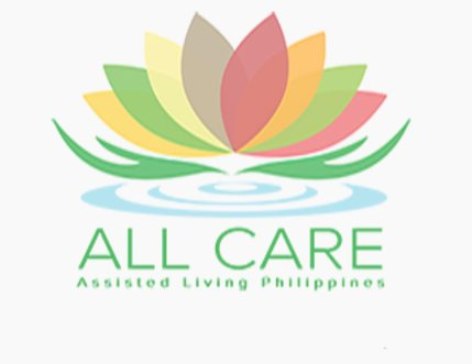 All Care Assisted Living