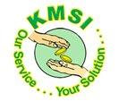 KAUSWAGAN MICRO SOLUTIONS INC