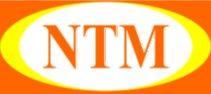 North Trend Mktg. Corp.