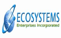Ecosystems Enterprises Inc.