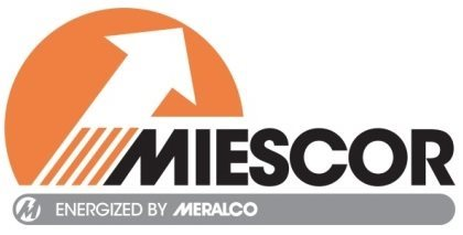 Meralco Industrial Engineering Services Corporation (MIESCOR)