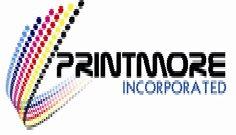 Printmore Inc.