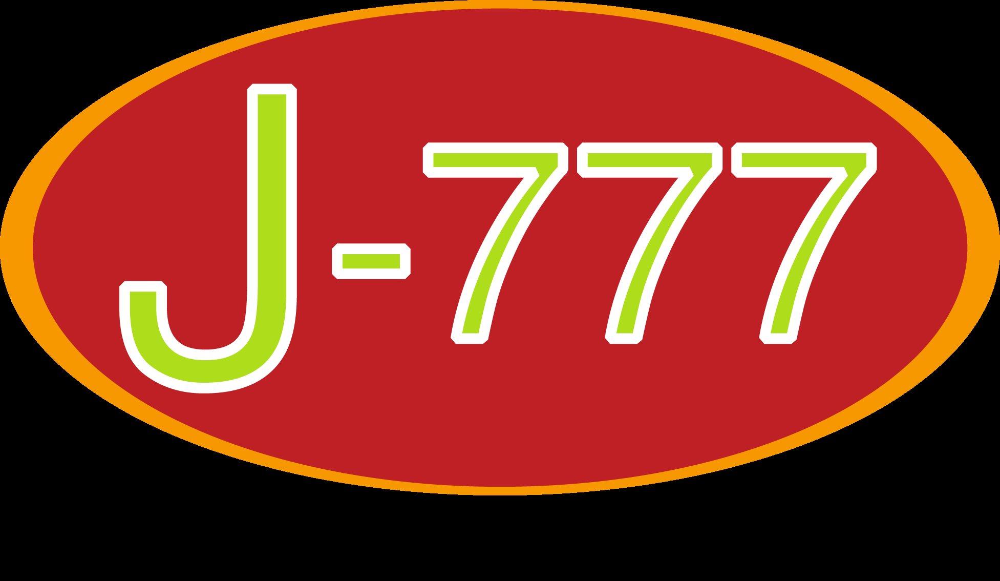 J777 AgriMarketing Corp.