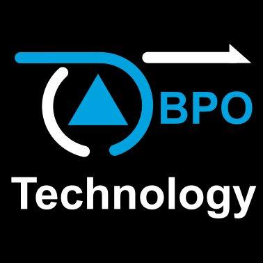 BPO Technology