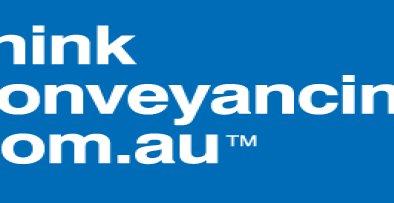 ThinkConveyancing.com.au