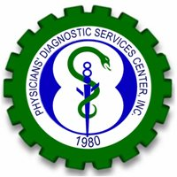 Physicians' Diagnostic Services Center, Inc.