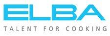 Elio Philippines, Inc. (ELBA)