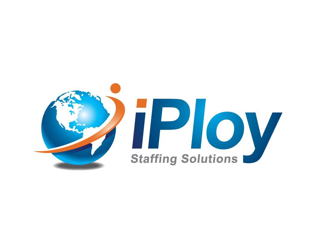 iPloy Incorporated