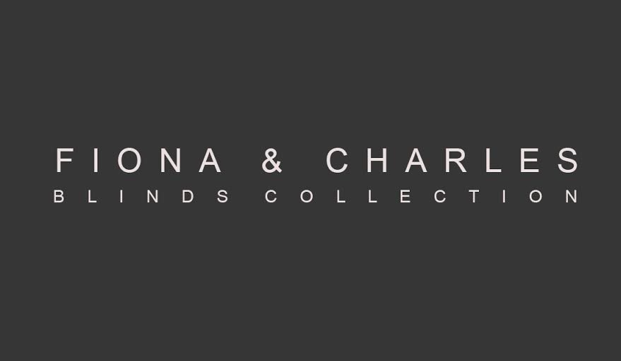 FIONA AND CHARLES TRADING