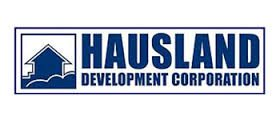 Hausland Development Corporation