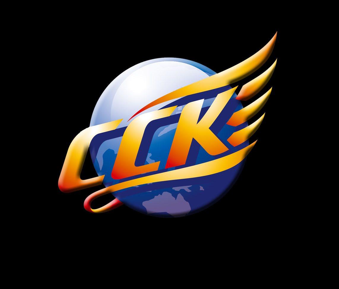 CCK City Network Inc
