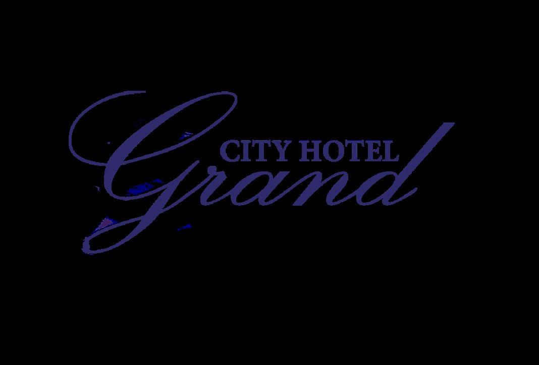 Grand City Hotels Inc