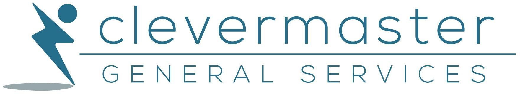 Clevermaster General Services