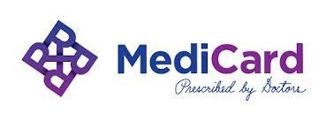 MediCard Philippines Inc.