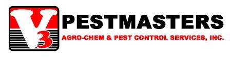 V3 Pestmasters