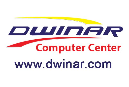 Dwinar Computer Center -Gensan