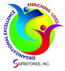 Citistores, Inc.