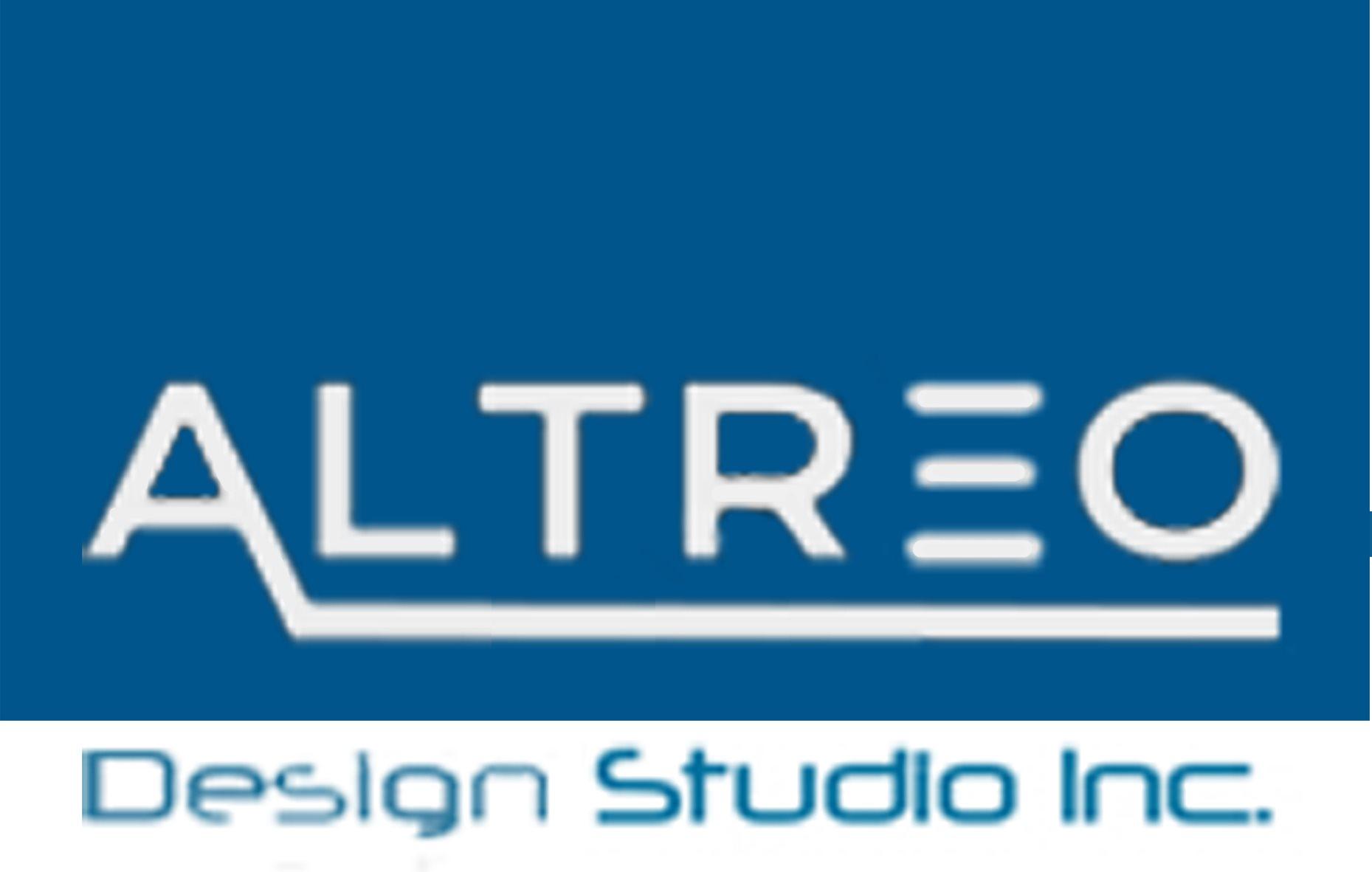 Altreo Design