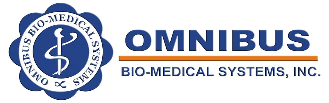 Omnibus Bio-Medical Systems Inc.