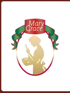 Mary Grace Foods, Inc.