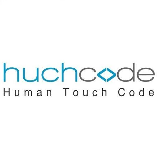 Huchcode Corp
