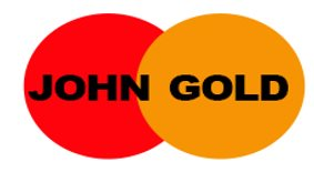 John Gold Travel and Tour Services Corporation