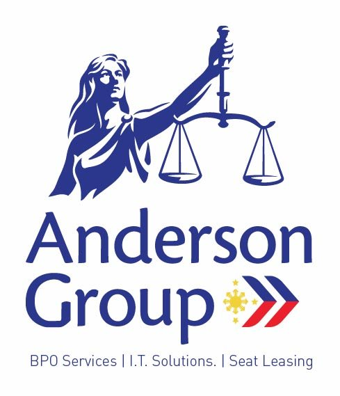 Anderson Group PH