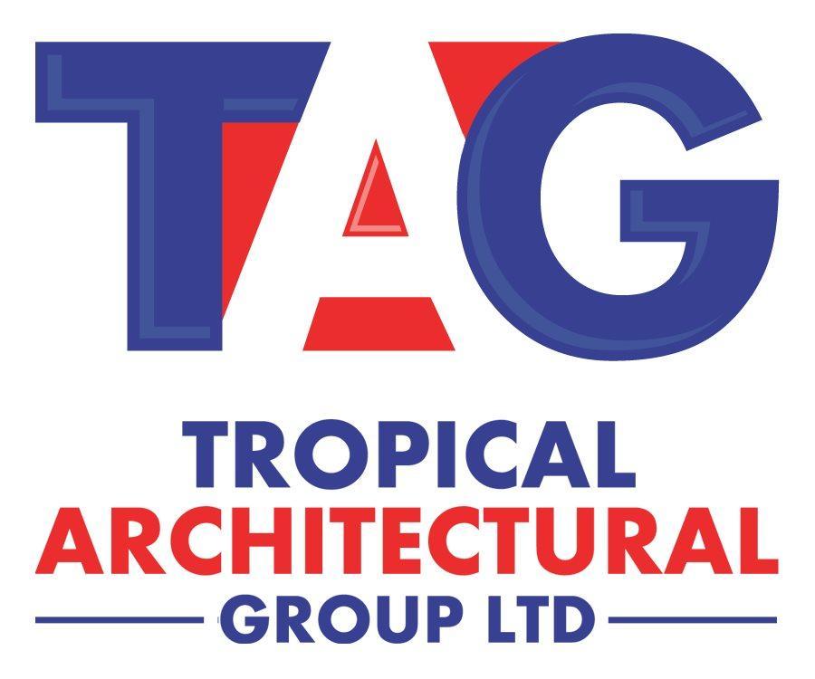TAG Ltd